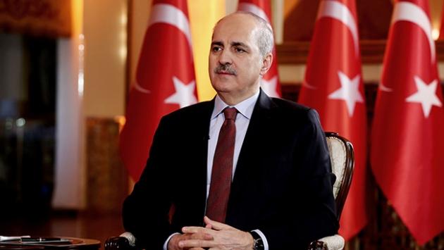 Türkiyenin Başikadaki varlığı tamamen meşrudur