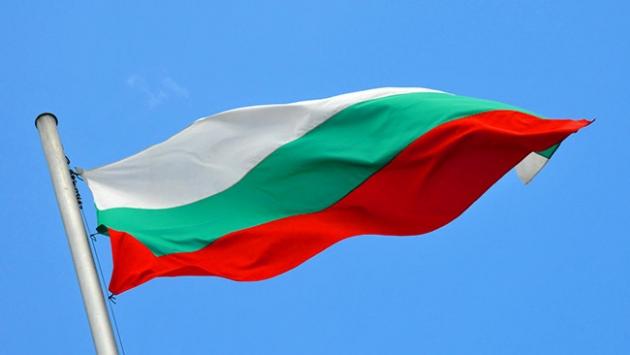 Bulgaristan yılbaşından bu yana 72 kişiyi Türkiyeye iade etti