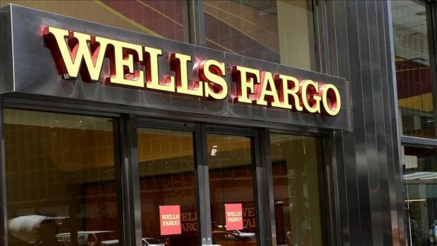 Wells Fargonun sahte hesap skandalı derinleşiyor