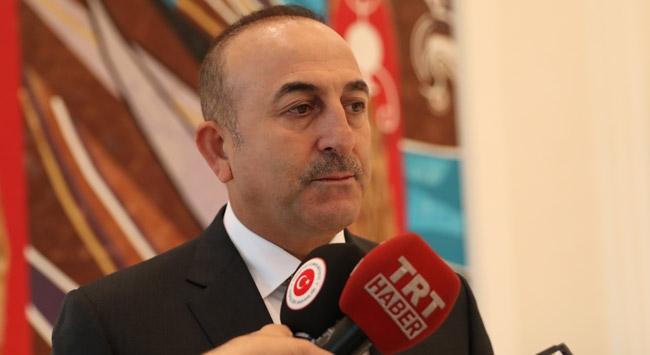 İsrailde gözaltına alınan Türk vatandaşı Orhan Buyruk serbest bırakıldı