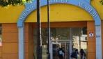 FETÖnün Los Angelestaki 3 okuluna kapama kararı
