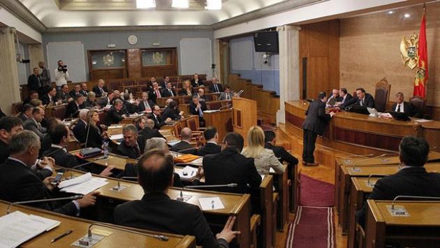 Karadağda koalisyon hükümeti kurulacak