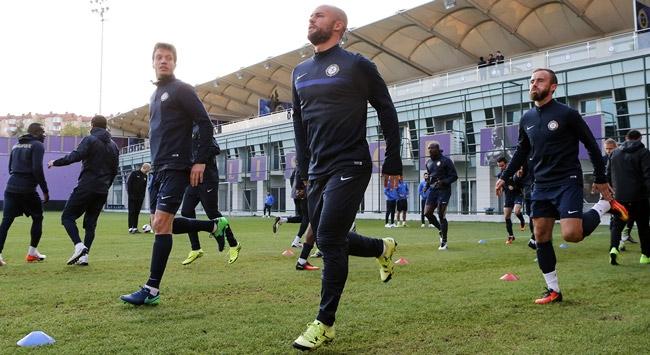 Osmanlıspor Villarreali ağırlayacak