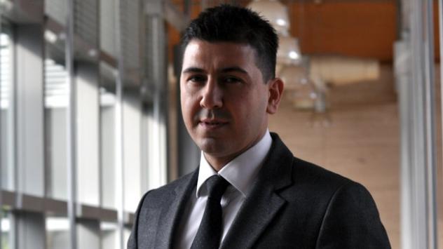 ODTÜ Teknokent ihracatta 1 milyar dolar sınırını aştı