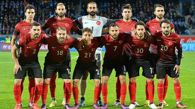 Türkiye-Kosova maçının bilet fiyatları ne kadar?
