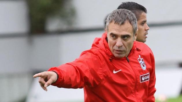 Trabzonspor Galatasaray karşısında ilklerin peşinde