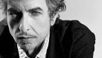 Bob Dylan kayıp!