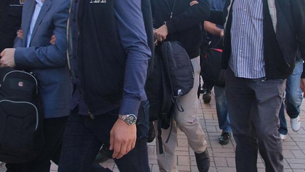 ByLock soruşturmasında tutuklu polis sayısı 173e yükseldi