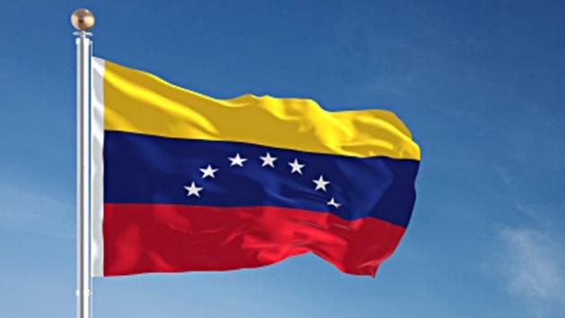 Venezuela, ABDyi Birleşmiş Milletler Güvenlik Konseyine şikayet etti