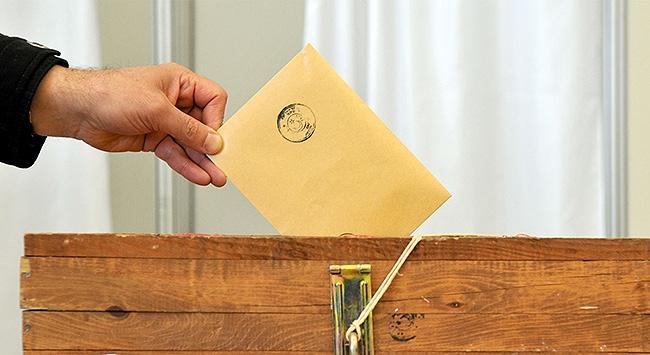 Baharda referandum yaşanabilir