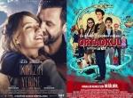 Sinemalarda bu hafta (21 Ekim 2016)