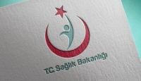 """Sağlık çalışanlarının """"görevde yükselme sınavı"""" tarihi belli oldu"""