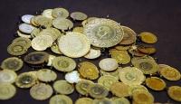FETÖye ait altın ve paraları topluyoruz diyerek dolandırdılar