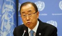 """""""Suriye hükümeti Halepteki tüm savaş uçaklarını yere indirmeli"""""""