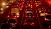 Otomotiv sektörü 2016da rekor bekliyor