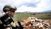 Hakkaride 26 PKKlı terörist etkisiz hale getirildi