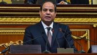 """Mısırın dış politikasındaki """"Körfez"""" değişimi"""