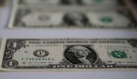 """""""FETÖnün 1 dolarlık banknotları"""" ile ilgili detaylar"""