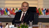 THY Genel Müdürü Kotil görevinden ayrıldı