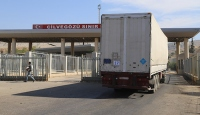 BMden İdlibe 23 tır insani yardım