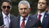 Irakın terör örgütlerini zapturapt altına alması lazım