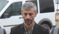 FETÖnün Kars il imamı tutuklandı