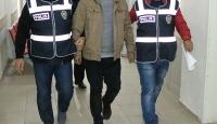 Eylem hazırlığında 3 DEAŞ üyesi yakalandı