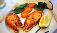 Daha sık balık tüketmemiz için 7 neden