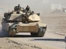 Musul'u DEAŞ'tan kurtarma operasyonu 6. gününde devam ediyor