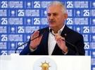 'MHP son derece milli bir yaklaşım sergilemiştir'