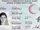 Çipli kimlik kartları 2017'de tüm illerde dağıtılacak