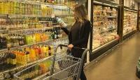 Gıda güvenliğinde TSEye yeni görev