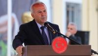Türk tankları Suriye tarafına geçmedi