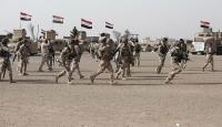 Haşdi Şabi Musula girerse siviller tehlikede