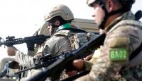 Kerkükte 48 DEAŞ militanı öldürüldü