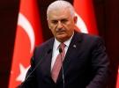 'Başbakan Özel Yayını' bu akşam TRT'de