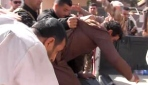 Operasyonlarda 2 DEAŞ üyesi yakalandı