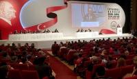 İstanbul Barosu başkanlığı için 5 aday yarışacak