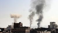 Yemende ateşkes ihlal edildi: 19 ölü