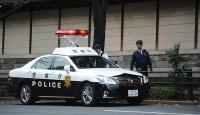 Japonyada patlama: 1 ölü, 3 yaralı