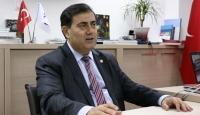 """""""Beş tane terörist okulu için Türkiyeyi satmasınlar"""""""