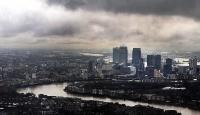 İngilteredeki bankalar operasyonlarını taşımayı planlıyor
