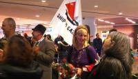 İsrailin yasa dışı müdahalesi dünyada yasal gibi karşılandı