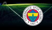 Fenerbahçe, Kütahyalı hakkında suç duyurusunda bulunacak