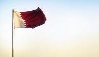 Katar Emiri Şeyh Temimin dedesi vefat etti