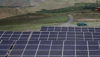 Güneydoğuda güneş enerjisine ilgi artıyor