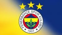 Fenerbahçeden sakat oyuncuların durumuna ilişkin açıklama