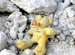 Suriye rejimine ait savaş uçağı İdlibi vurdu