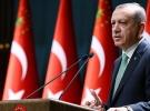 'Terörizmle mücadelede BM'nin öncü rol oynamasını arzu ediyoruz'