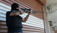 Şırnak ve Bitliste 6 terörist etkisiz hale getirildi